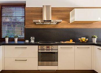 Pristine Plumbers - Kitchen Installation Plumbing 4