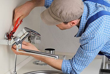 Local Experienced Plumbers Twickenham - Pristine Plumbers