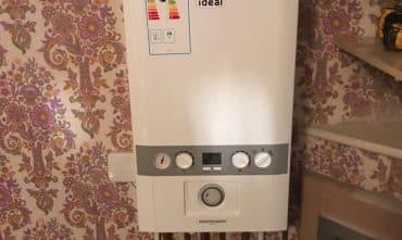 Boiler Repairs Twickenham - Pristine Plumbers