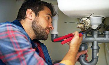 Domestic Plumbing - Pristine Plumbers Twickenham