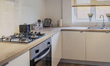 Home Plumbing - Pristine Plumbers Twickenham