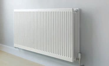 Pristine Plumbers and Heating Twickenham - How To Bleed Your Radiators