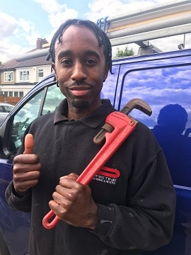 Plumbers in Twickenham - Emergency Boiler Repairs - Pristine Plumbers - Plumbing Director
