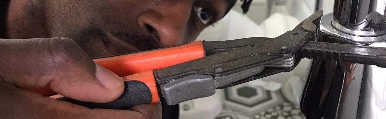 Pristine Plumbers - Sink Repairs